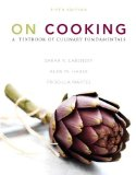 Book Cover MasterCook 11 with Cooking Techniques DVD and On Cooking: A Textbook of Culinary Fundamentals (5th Edition)