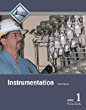 Book Cover Instrumentation Level 1 Trainee Guide (3rd Edition)