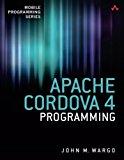 Book Cover Apache Cordova 4 Programming (Mobile Programming)