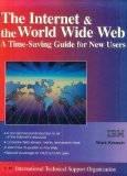 Book Cover The Internet & the World Wide Web