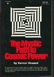 Book Cover The Mystic Path to Cosmic Power