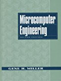 Book Cover Microcomputer Engineering (2nd Edition)