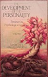 Book Cover Seminars in Psychological Astrology: Volume 1: The Development of the Personality