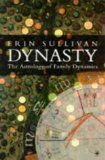 Book Cover Dynasty: The Astrology of Family Dynamics (Contemporary Astrology)