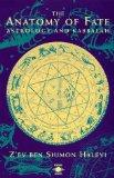 Book Cover The Anatomy of Fate: Astrology and Kabbalah (Arkana)