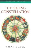 Book Cover Sibling Constellation (Contemporary Astrology)