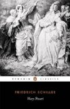 Book Cover Mary Stuart (Penguin Classics)