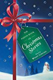 Book Cover Puffin Book Of Christmas Stories
