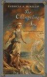 Book Cover The Changeling Sea (Firebird Fantasy)