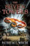 Book Cover The Seven Towers (Firebird Fantasy)