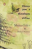 Book Cover Shaya Tales: Stories from a Himalayan Village