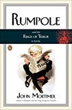 Book Cover Rumpole and the Reign of Terror