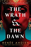 Book Cover The Wrath & the Dawn (The Wrath and the Dawn)