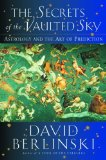 Book Cover The Secrets of the Vaulted Sky: Astrology and the Art of Prediction