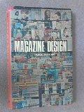 Book Cover Magazine Design