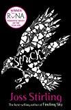 Book Cover Struck
