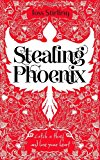 Book Cover Stealing Phoenix