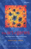 Book Cover The Art of Genes: How Organisms Make Themselves