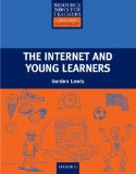 Book Cover The Internet and Young Learners (Resource Books for Teachers)