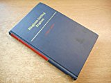 Book Cover Ringbom Stirling Engines