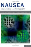 Book Cover Nausea: Mechanisms and Management