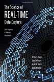 Book Cover The Science of Real-Time Data Capture: Self-Reports in Health Research
