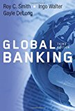 Book Cover Global Banking