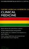 Book Cover Oxford American Handbook of Clinical Medicine book and PDA bundle (Oxford American Handbooks of Medicine)