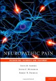 Book Cover Neuropathic Pain: Mechanisms, Diagnosis and Treatment