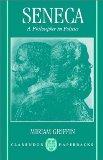 Book Cover Seneca: A Philosopher in Politics (Clarendon Paperbacks)