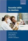 Book Cover Essential Skills for Dentists