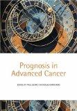 Book Cover Prognosis in Advanced Cancer