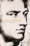 Book Cover Schiller as Philosopher: A Re-examination