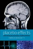 Book Cover Placebo Effects: Understanding the mechanisms in health and disease