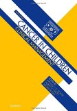 Book Cover Cancer in Children: Clinical Management