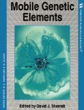 Book Cover Mobile Genetic Elements (Frontiers in Molecular Biology)