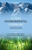 Book Cover Global Environmental Commons: Analytical and Political Challenges in Building Governance Mechanisms