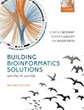 Book Cover Building Bioinformatics Solutions 2nd edition