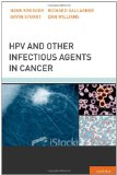 Book Cover HPV and Other Infectious Agents in Cancer: Opportunities for Prevention and Public Health