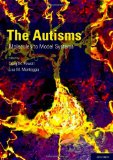Book Cover The Autisms: Molecules to Model Systems