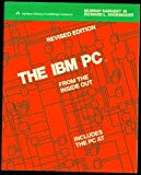 Book Cover The IBM Personal Computer from the Inside Out