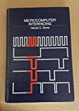 Book Cover Microcomputer Interfacing (Addison-Wesley series in electrical engineering)