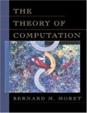 Book Cover The Theory of Computation