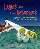 Book Cover Light on the Internet: Essentials of the Internet and the World Wide Web