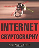 Book Cover Internet Cryptography