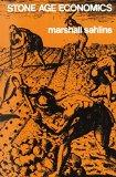 Book Cover Stone Age Economics