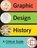 Book Cover Graphic Design History (2nd Edition)