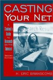 Book Cover Casting Your Net: A Student's Guide to Research on the Internet (2nd Edition)