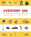 Book Cover Everyday Use (2nd Edition)