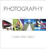 Book Cover Photography Value Package (includes MyPhotographyKit Student Access )